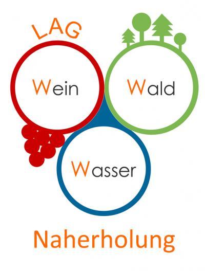 copyright@LAG Wein, Wald, Wasser e.V.